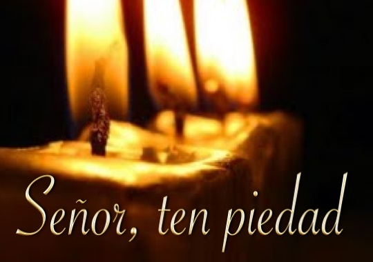 senor-ten-piedad